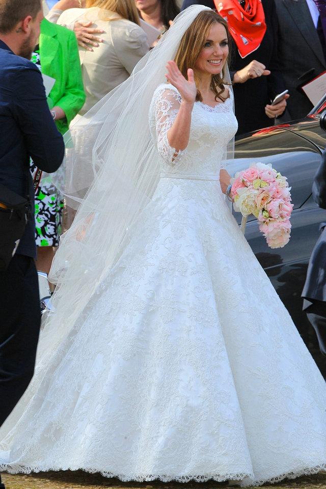 Bridesmaids Dresses - Designer Bridesmaid Dresses | Faviana