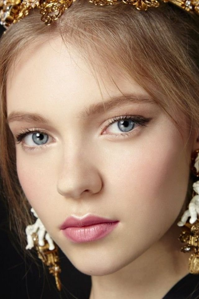 ... Fustany-beauty-makeup-13_Fresh_Makeup_Looks_You_Can_Easily_Copy-4.jpg