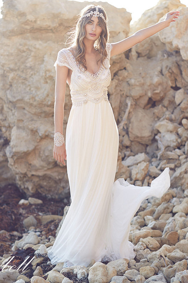 laid back wedding dresses wedding dresses asian