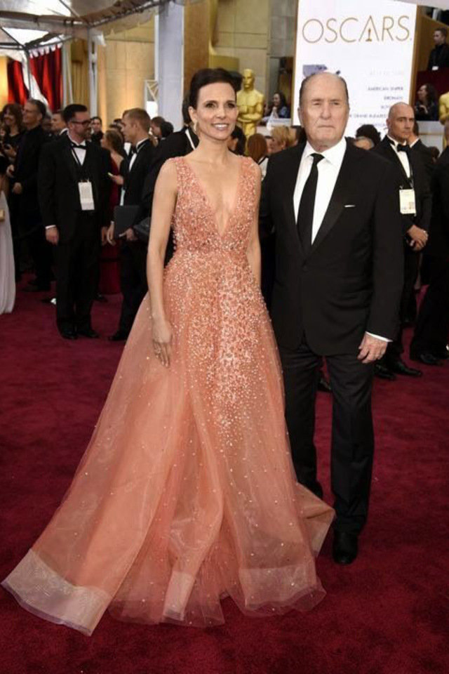 Oscars 2015 Fashion Dresses On The Red Carpet By Arab