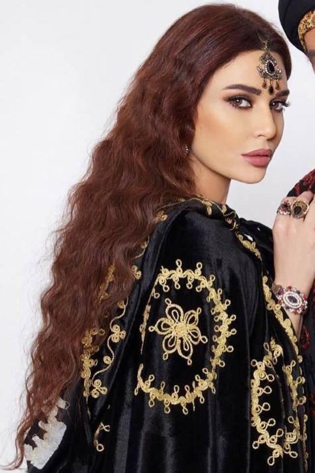 large_fustany-beauty-hair-arab_celebrties_hairstyles_ramadan_2017-cyrine_abdel_nour.jpg