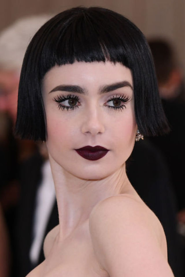 Met Gala 2017: 25 Celebrity Hair and Makeup Looks You Can ...