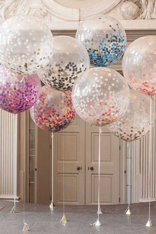 Decoration For Engagement Party At Home - Home Design 2017