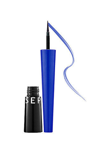 The Best Makeup Products for 2014 - Eye Liner by Sephora