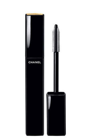 The Best Makeup Products for 2014 - Sublime De Chanel Mascara